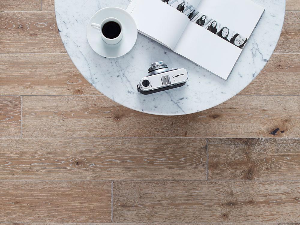 grå gulv york grå vasket