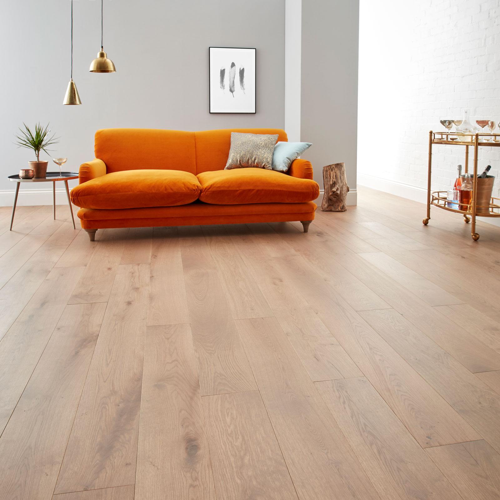 Chepstow-Grey-Planed-Oak