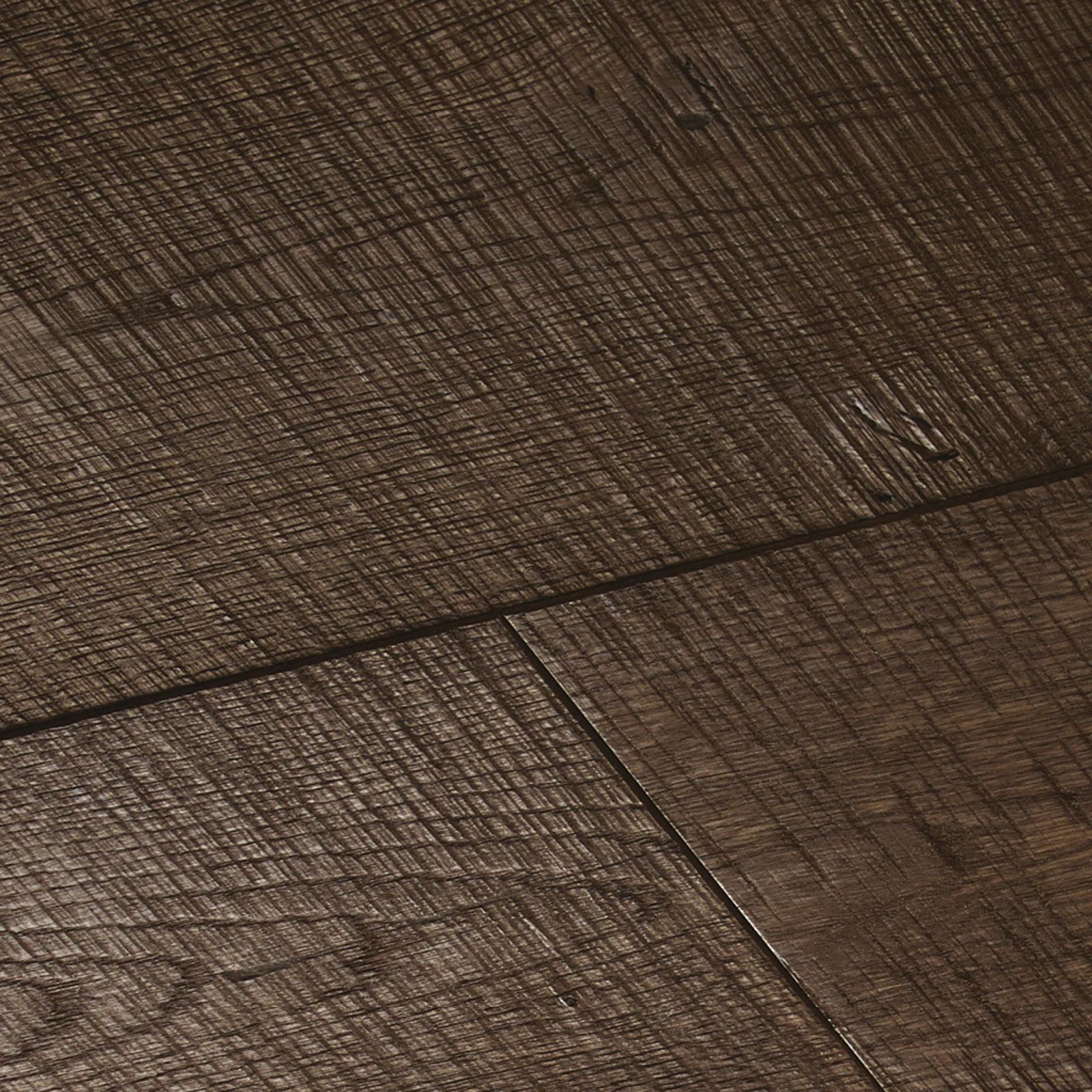 swatch-cropped-chepstow-sawn-bronzed-oak-1600
