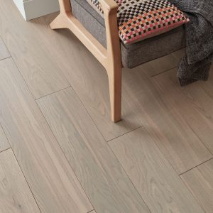 The Greige Wood Flooring Trend