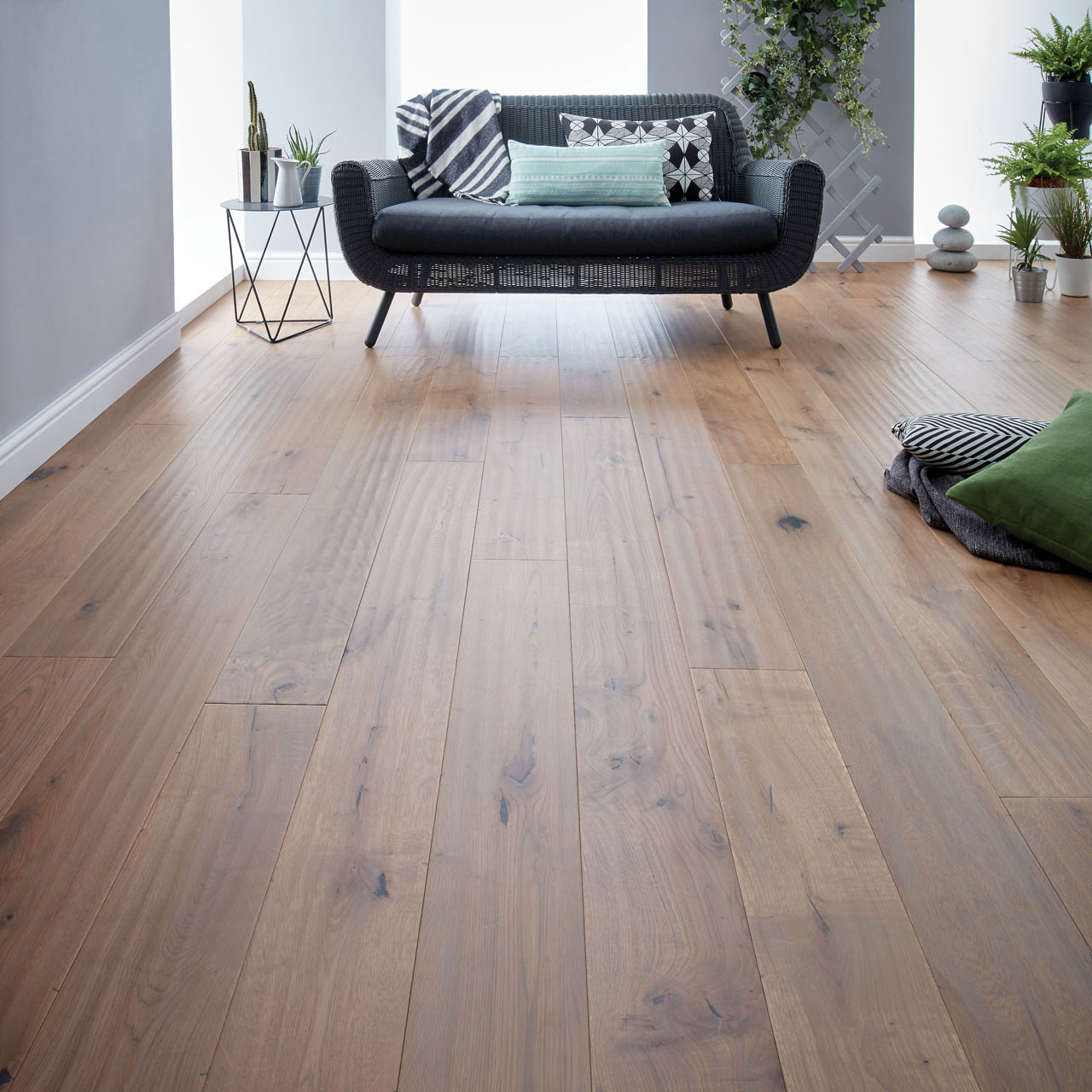 product-engineered-wood-berkley-washed-oak-room