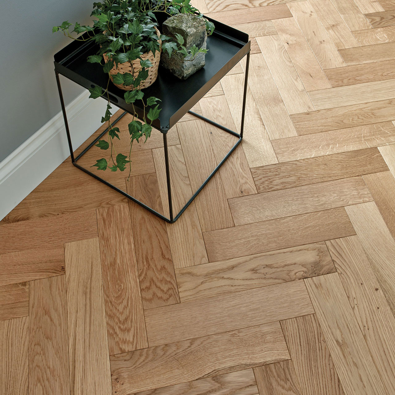 product-engineered-wood-goodrich-natural-detail