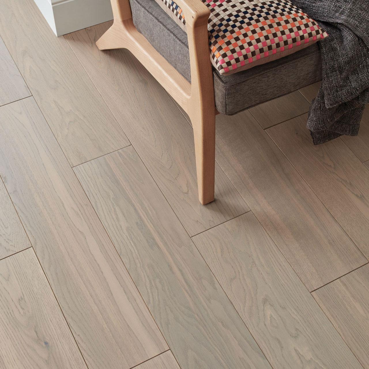 product-engineered-wood-salcombe-dune-detail