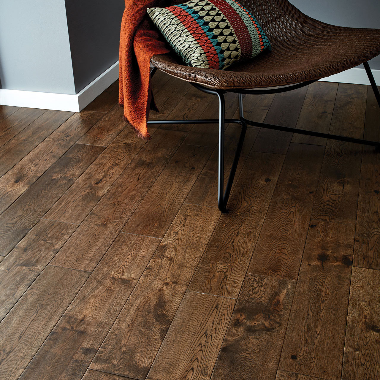 product-solid-wood-york-antique-detail
