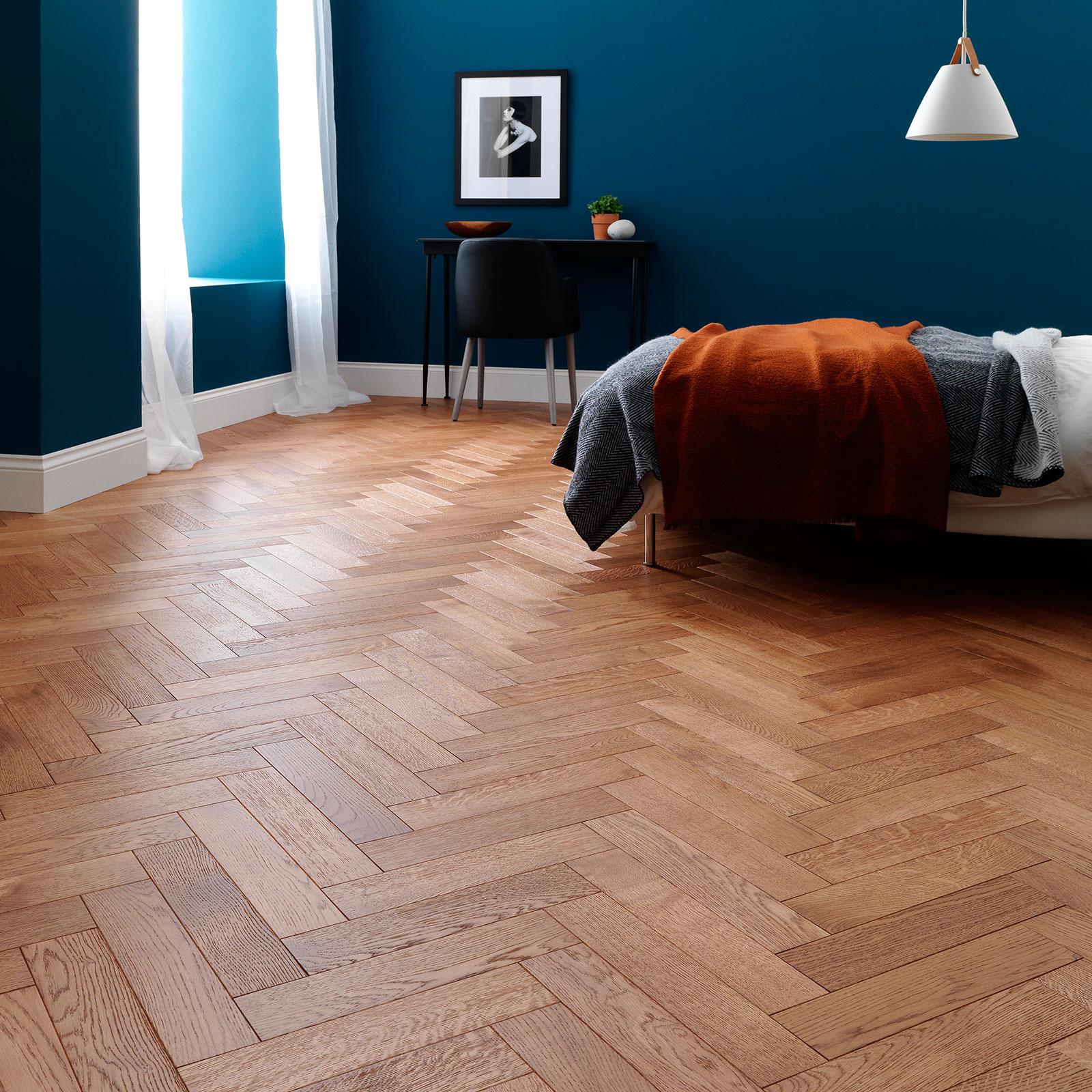 warm wood floors goodrich coffee oak