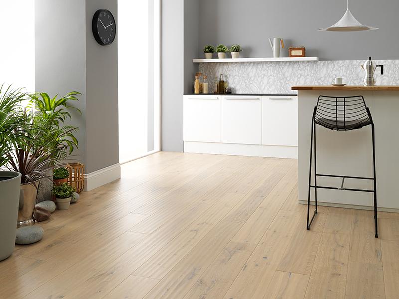 white oak flooring berkeley