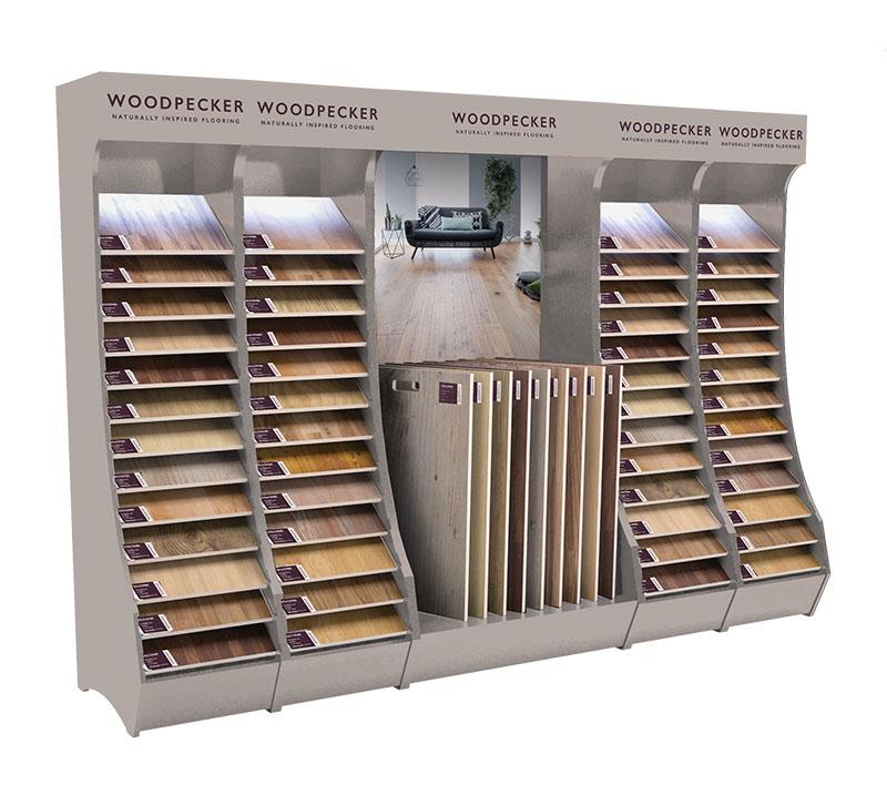 Wood Floor Retailers