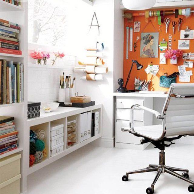 hantverk inspiration design rum