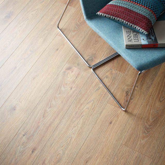 håndværk inspiration gulve