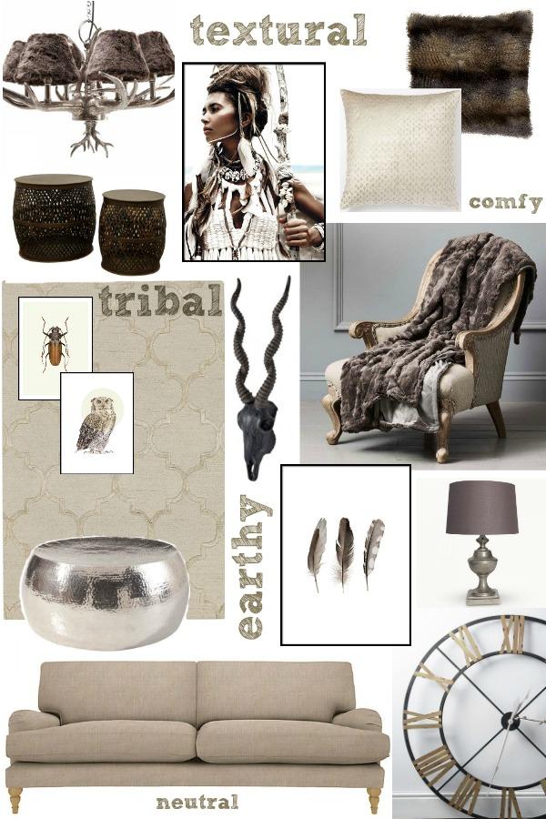Design som en interiørarkitekt - af Dear Designer's Blog (10)
