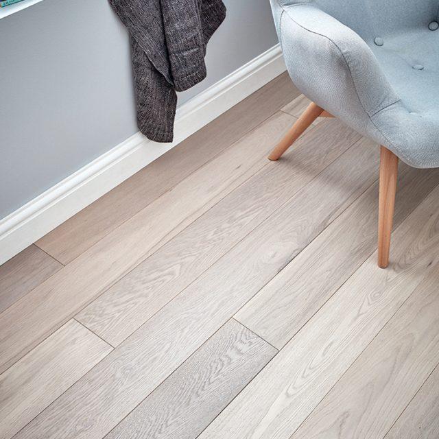 oak flooring, harlech white oiled oak