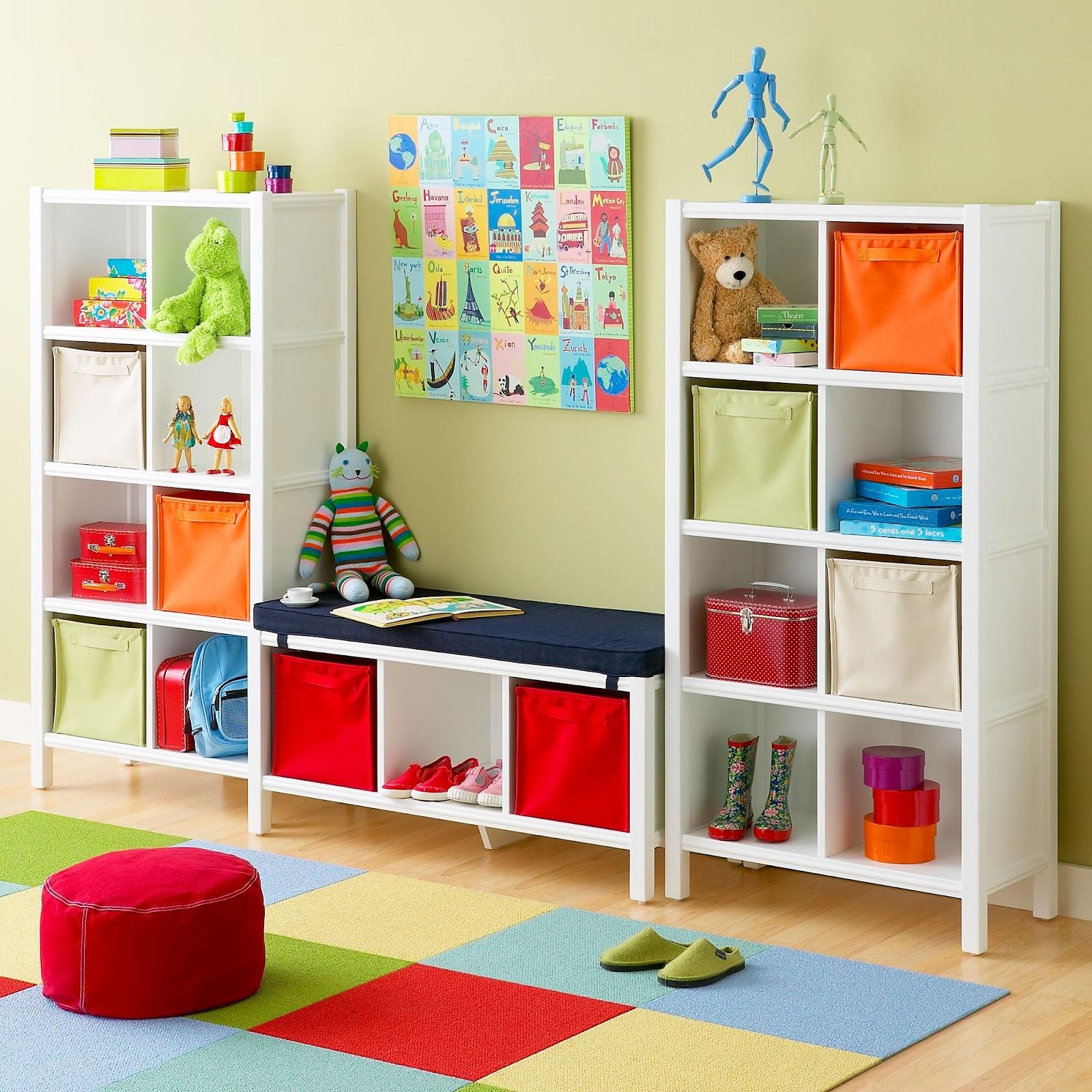 børn-storage-large