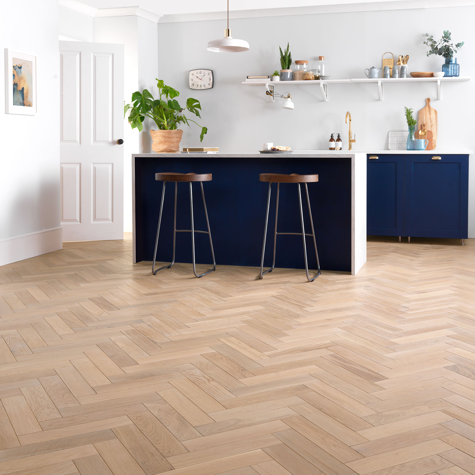 pale wood flooring ecru oak