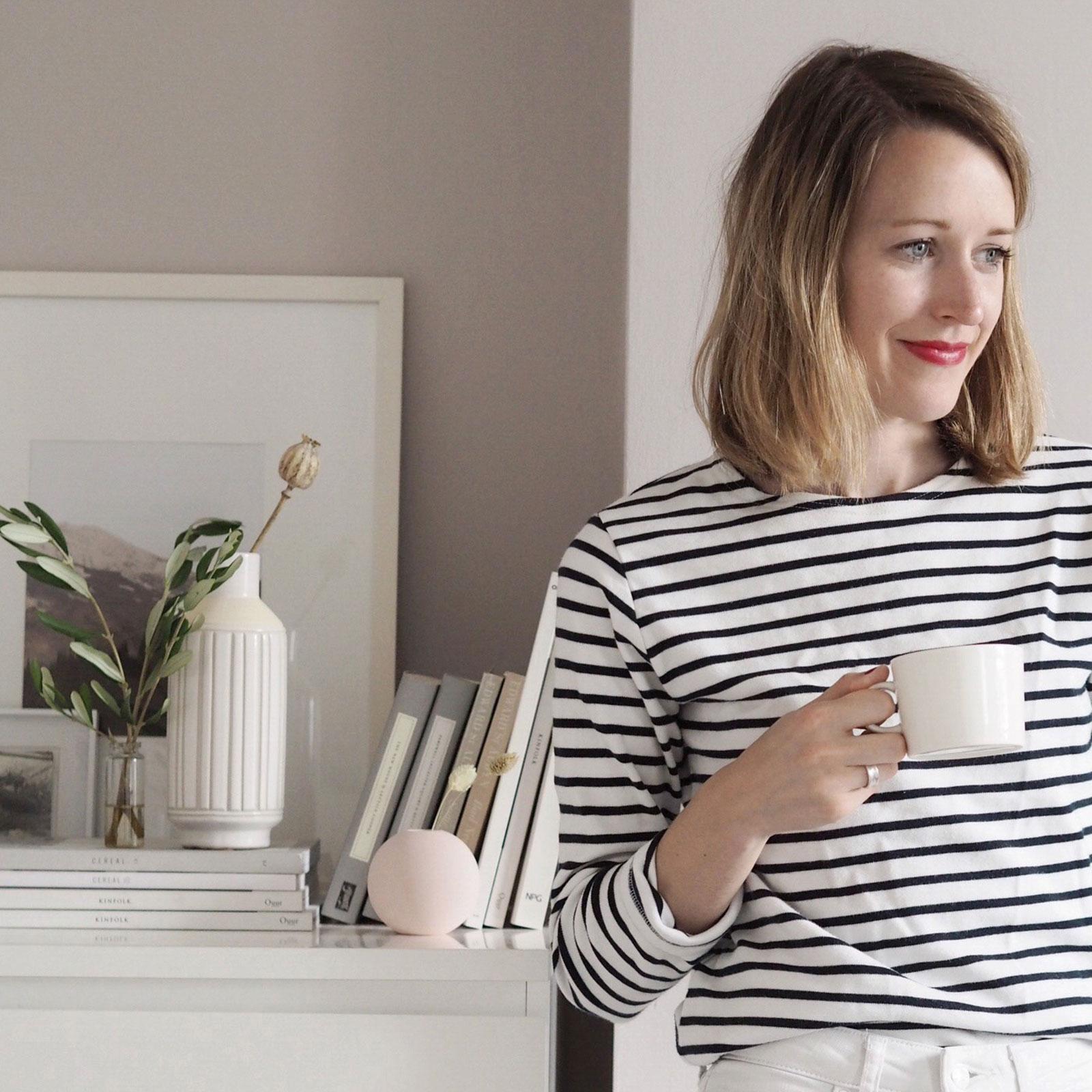 framtiden för hemdesign Cate St Hill