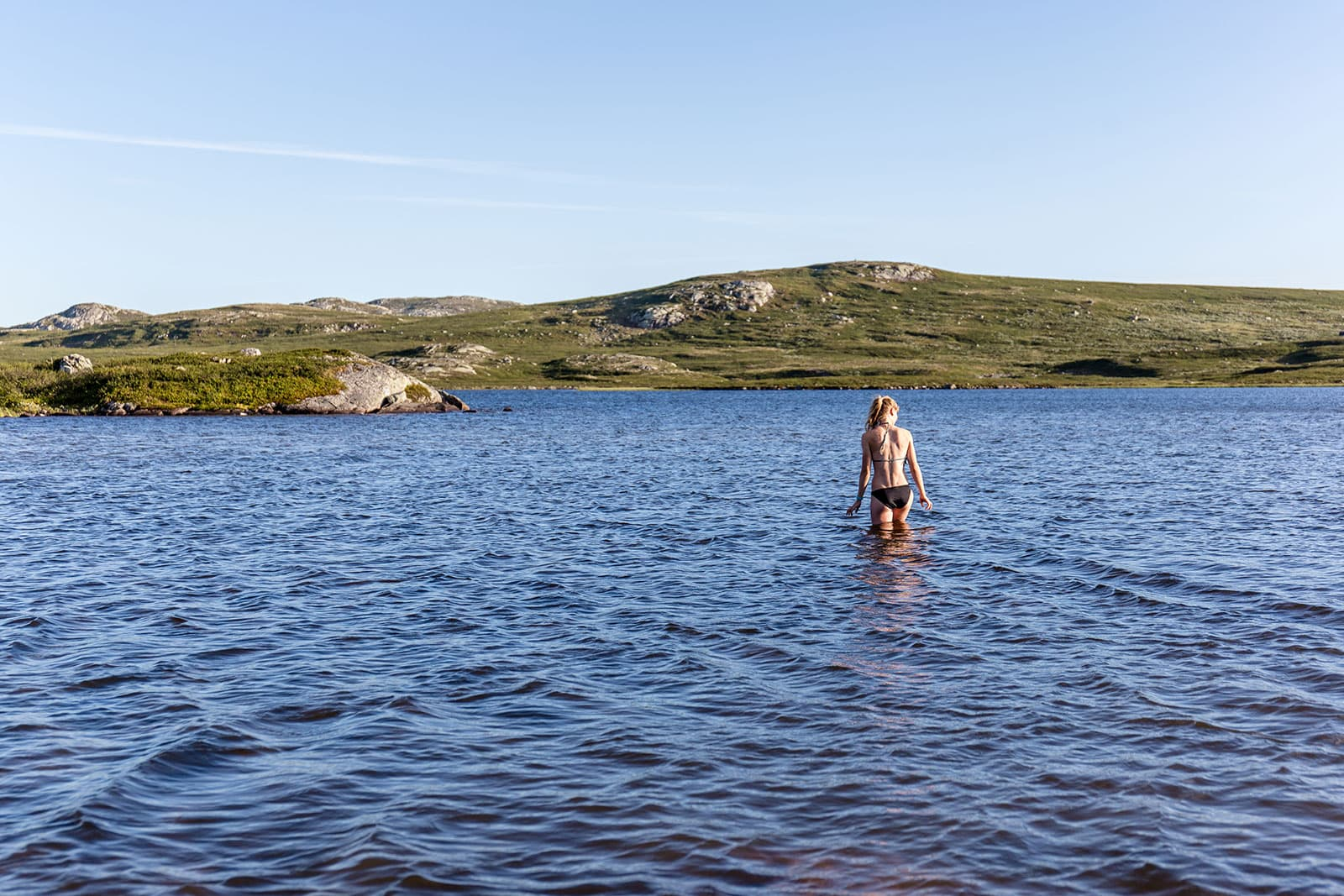 3.-Norge-sø-svømme-web