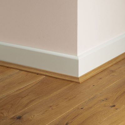 Wembury-Laminate-Scotia-Profile.jpg