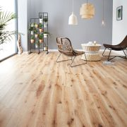 product-solid-wood-york-white-washed-room1.jpg