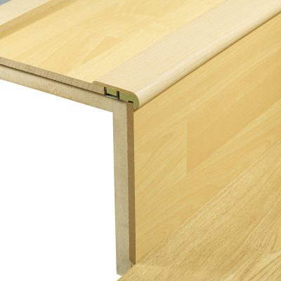 Wembury-Laminate-Stair-Nosing-Profile.jpg