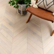 white-chevron-flooring-cashmere.jpg