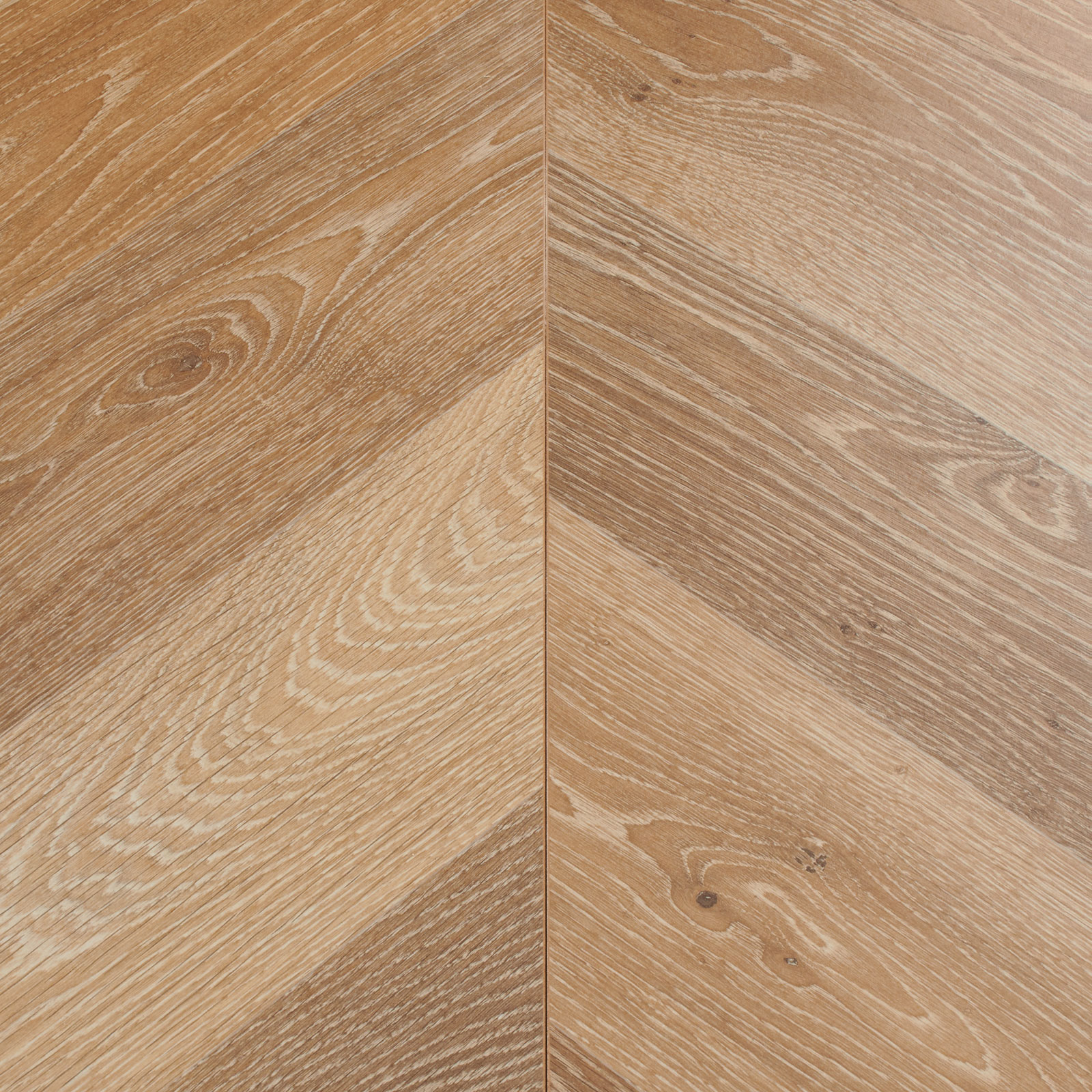 Wembury-Honey-Oak-swatch.jpg