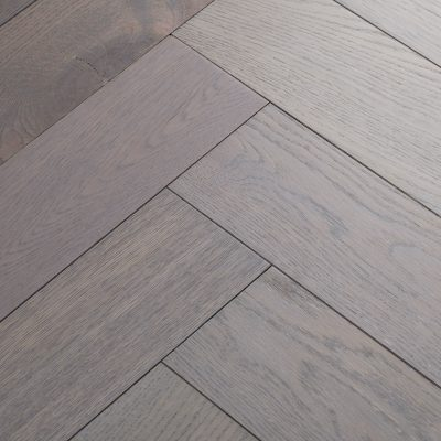 Goodrich-Ash-Oak-swatch.jpg