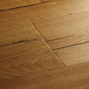swatch-cropped-berkeley-natural-oak-1600.jpg