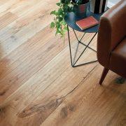 product-engineered-wood-berkley-natural-detail1.jpg