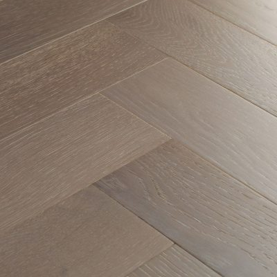 Goodrich-Feather-Oak-swatch.jpg