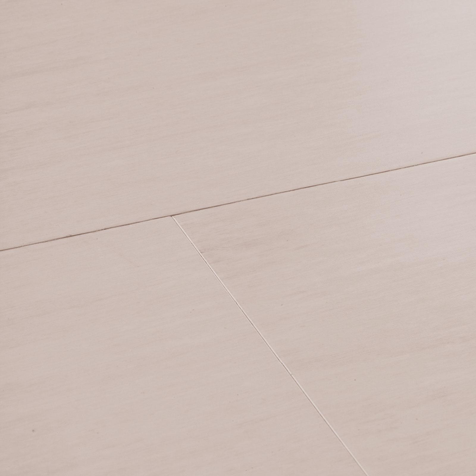 swatch-cropped-oxwich-whitewash-strand-bamboo-1600.jpg