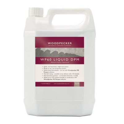WP60-Liquid-DPM-tub.jpg