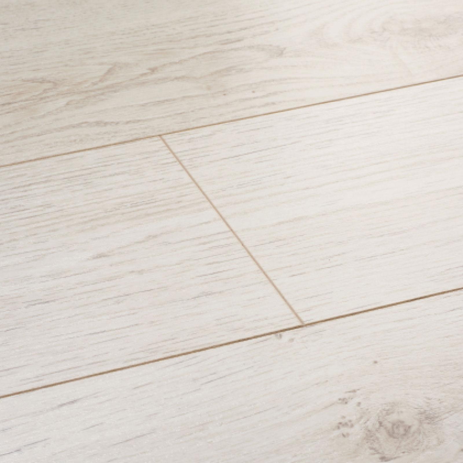 swatch-cropped-wembury-linen-oak-1600.jpg