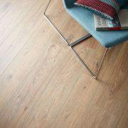 Product-laminate-wembury-cotswold-detail1.jpg