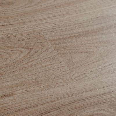 Brecon-Dove-Oak-swatch.jpg
