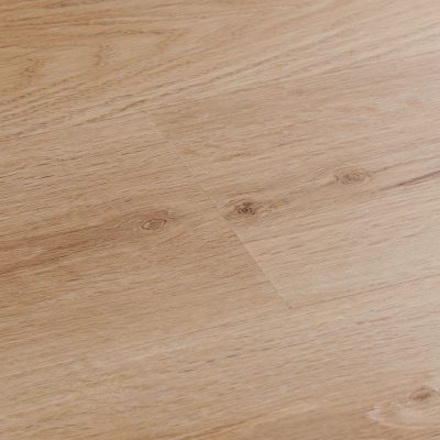 Brecon-Barley-Oak-swatch.jpg