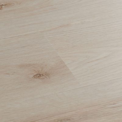 Brecon-Ivory-Oak-swatch.jpg