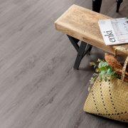 grey-laminate-flooring-whisper-oak.jpg