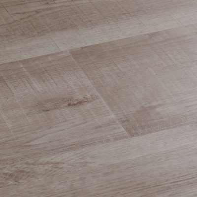 Brecon-Warehouse-Oak-swatch.jpg