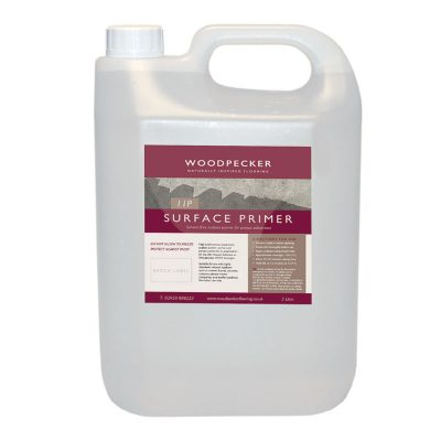 11P-Surface-Primer-tub.jpg