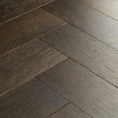 Goodrich-Espresso-Oak-Swatch.jpg