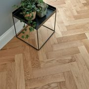 product-engineered-wood-goodrich-natural-detail1.jpg