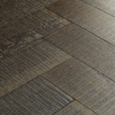 Goodrich-Truffle-Oak-swatch.jpg