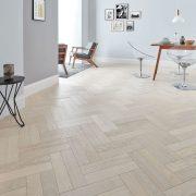 product-engineered-wood-goodrich-whitened-room1.jpg