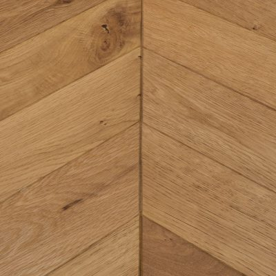 Goodrich-Manor-Oak-Swatch.jpg