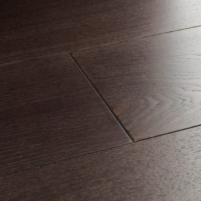Harlech-Chocolate-Oak-swatch.jpg
