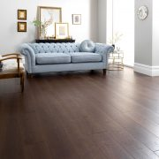 Harlech-Chocolate-Oak-V2.jpg