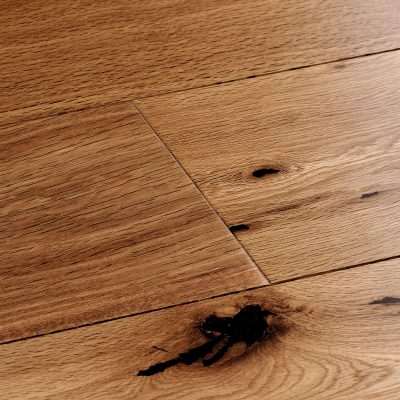 Harlech-Smoked-Oak-swatch.jpg