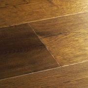 swatch-cropped-berkeley-burnt-oak-1600.jpg