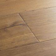 swatch-cropped-berkeley-washed-oak-1600.jpg