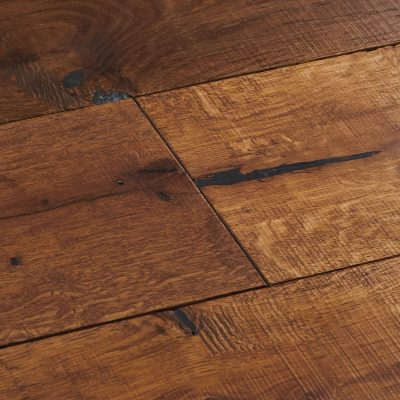 Berkeley-Rugged-Oak-swatch.jpg