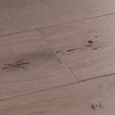 Salcombe-Moonbeam-Oak-Swatch1.jpg